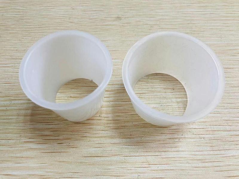 江苏荣诚农业 无底托定植篮(左边4号B 右边5号C)